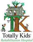 Totally Kids Rehabilitation Hospital