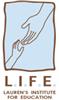 Lauren's Institute for Education Jobs