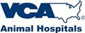 VCA Animal Hospitals- Arizona