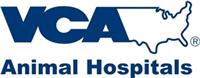 VCA Animal Hospitals- Arizona Jobs