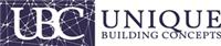 Unique Building Concepts Jobs