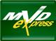 MVD Express