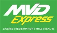 MVD Express Jobs