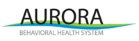 Aurora Behavioral Health System Jobs