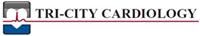 Tri-City Cardiology Jobs