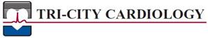 Tri-City Cardiology