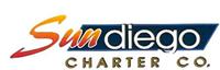 Sun Diego Charter Jobs