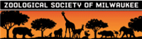 Zoological Society of Milwaukee Jobs