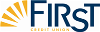 First Credit Union Jobs