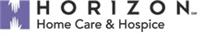 Horizon Home Care & Hospice Jobs