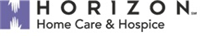 Horizon Home Care & Hospice Jobs