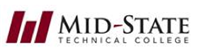 Mid-State Technical College Jobs