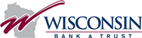 Wisconsin Bank & Trust Jobs