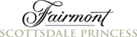 Fairmont Scottsdale Princess Jobs