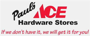 Paul's Ace Hardware