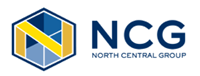 North Central Group Jobs