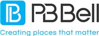 P.B. Bell Companies Jobs