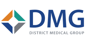 District Medical Group