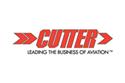 Cutter Aviation