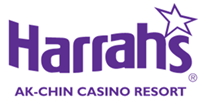 Harrah's Ak-Chin Casino Resort Jobs