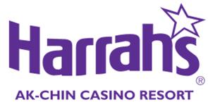 treasure mile casino bonus codes
