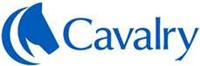 Cavalry Portfolio Services, LLC Jobs