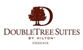 DoubleTree Suites by Hilton - Phoenix Jobs