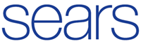 Sears Customer Care Network Jobs