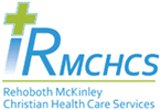 Rehoboth McKinley Christian Health Care Services Jobs