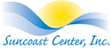 Suncoast Center Inc.