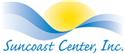 Suncoast Center Inc.