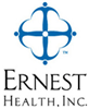 Ernest Health, Inc. Jobs