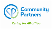 Community Partners, Inc. Jobs