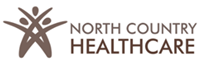 North Country HealthCare Jobs