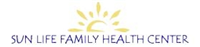 Sun Life Family Health Center Jobs