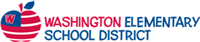 Washington Elementary School District #6 Jobs