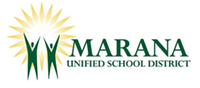 Marana Unified School District Jobs