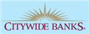 Citywide Banks Inc.