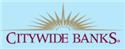 Citywide Banks Inc.