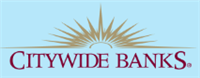 Citywide Banks Inc.  Jobs