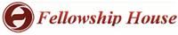 Fellowship House Jobs