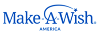 Make-A-Wish Foundation Jobs