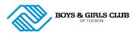 Boys & Girls Clubs of Tucson Jobs