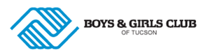Boys & Girls Clubs of Tucson