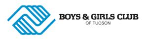 Boys & Girls Clubs of Tucson
