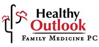 Healthy Outlook Family Medicine, P.C. Jobs