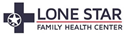 Lone Star Family Health