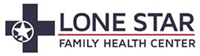 Lone Star Family Health Jobs