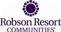 Robson Communities
