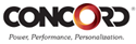 Concord Servicing Corporation